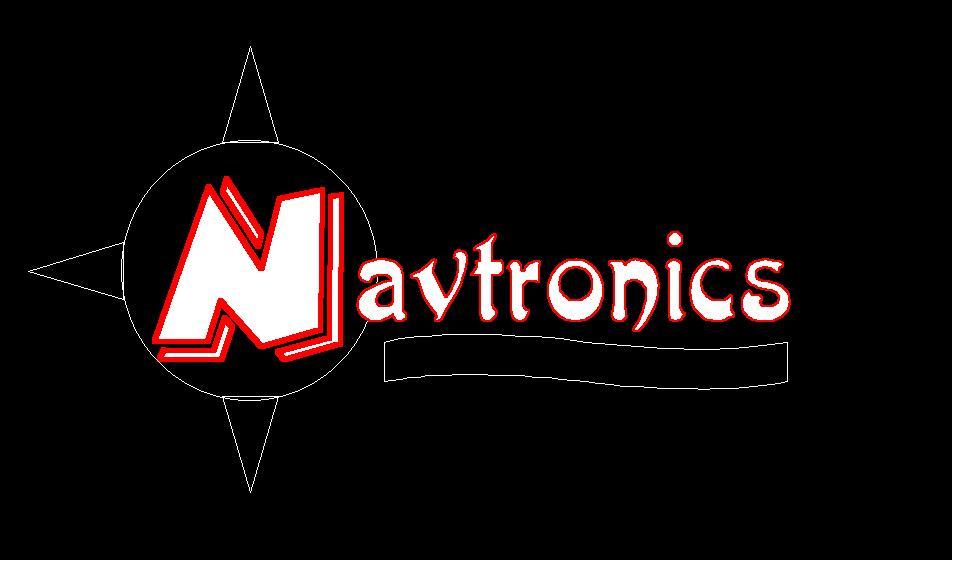 NAVTRONICS